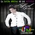 Alfred Martinez - La Noticia (NUEVO 2012) by JPM