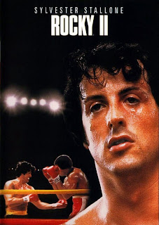 Watch Rocky II (1979) movie free online