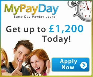 http://www.ukcashlenders.co.uk/?c=214163