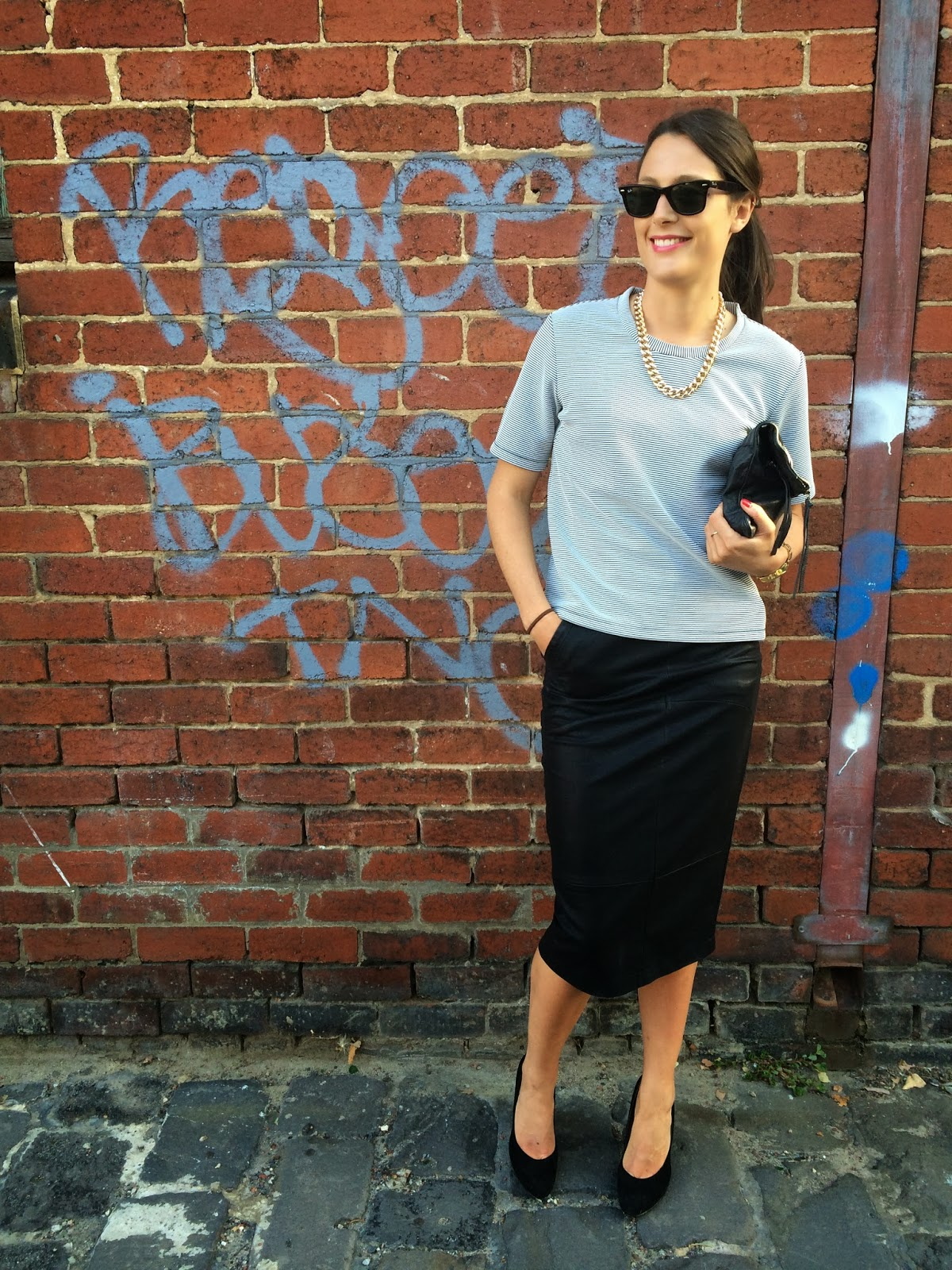Sportsgirl-leather-roxanne-midi-skirt-and-edie-textured-top