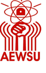 ATOMIC ENERGY WORKER AND STAFF UNION