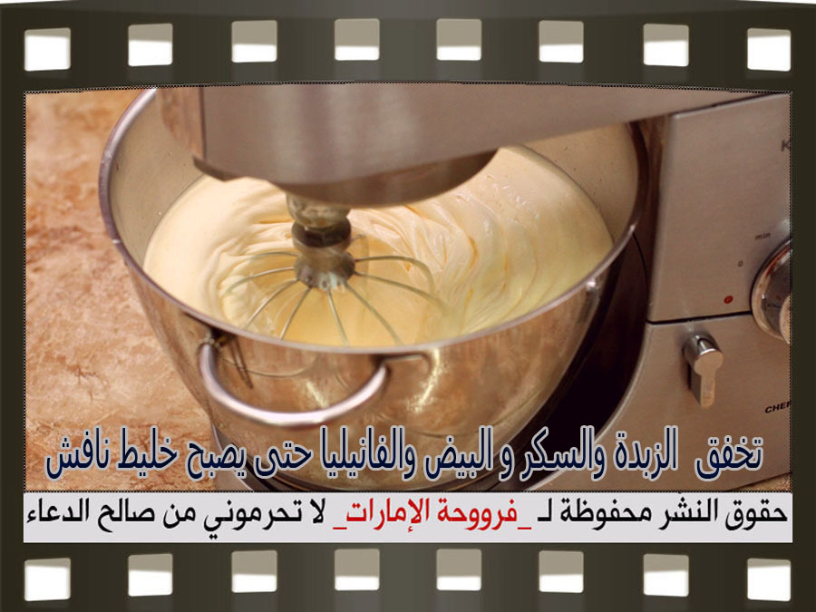 http://2.bp.blogspot.com/-v9NUeb6Zi_k/Vbofz4G9TfI/AAAAAAAAUL8/YZkBAU0nYr8/s1600/5.jpg