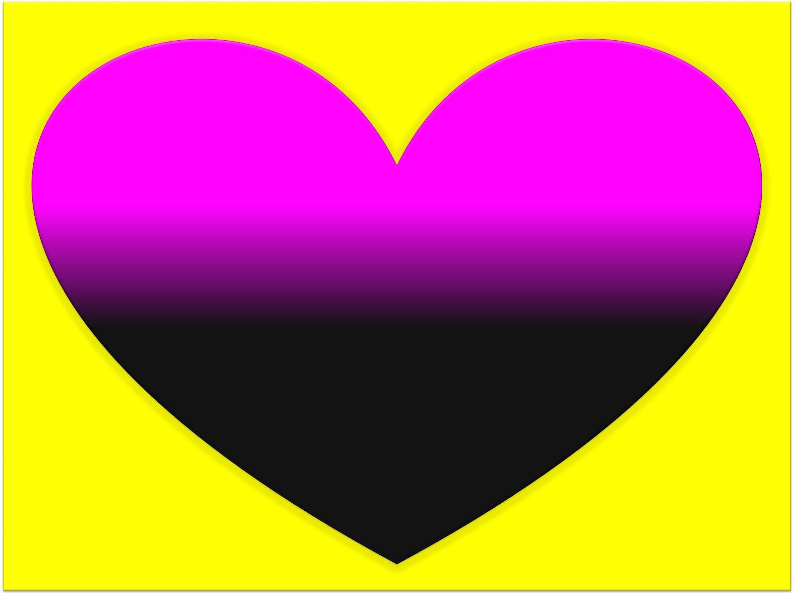 http://2.bp.blogspot.com/-v9NrC5ATsp0/T_zAOVDECII/AAAAAAAACkE/cAymdlOioa8/s1600/434-corazon_negro_y_morado-2272x1704.jpg