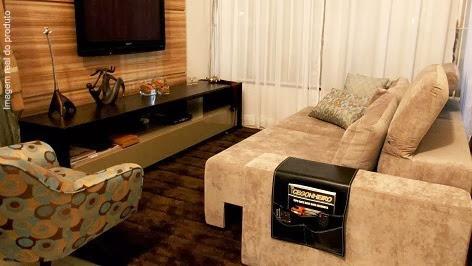 Tu organizas o sof desbotou rasgou furou o que fazer for Manta no sofa como usar