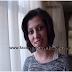 بالفيديو - طالبة توجيهي المصابة بالسرطان شفيت تماما