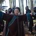 Netflix | Trailer de 'O Tigre e o Dragão 2'