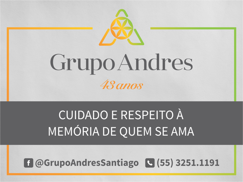 Grupo Andres