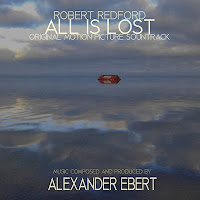 All is Lost (Alex Ebert)