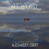 All is Lost (Alex Ebert)