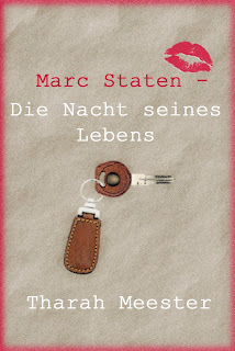 http://www.amazon.de/Marc-Staten-Nacht-seines-Lebens-ebook/dp/B00G13XYUS/ref=sr_1_1?ie=UTF8&qid=1383230792&sr=8-1&keywords=marc+staten