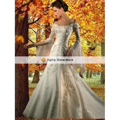 Superb Wedding Dresses 51 Unique So here are some