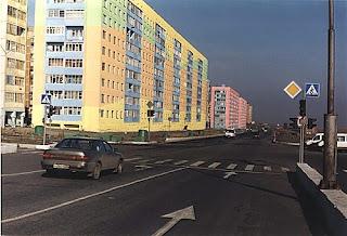школы город Кайеркан
