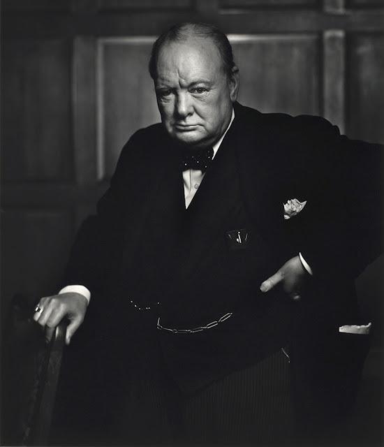 Prime Minister, British, United Kingdom, Wit, Bel Esprit,