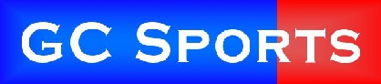 GC Sports