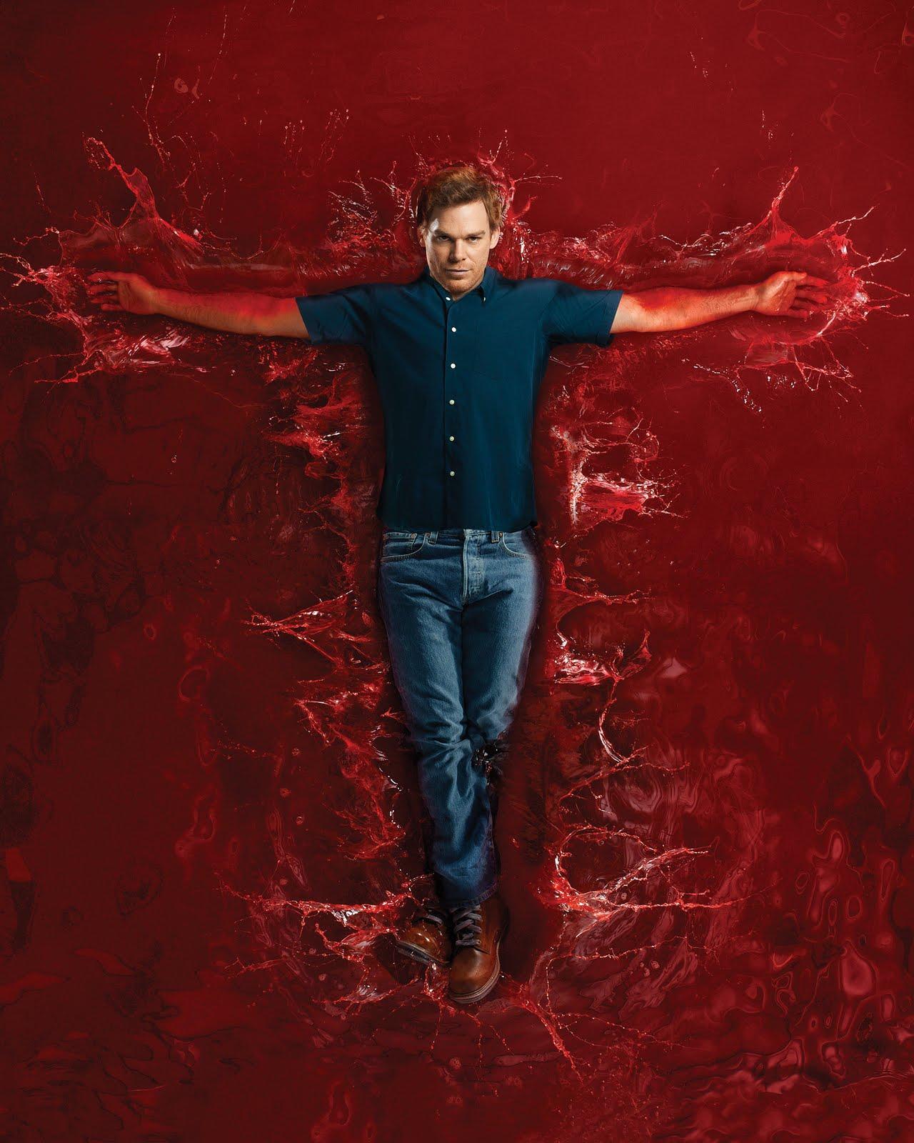 http://2.bp.blogspot.com/-v9WYL9yiFt4/Tnd3IHapi6I/AAAAAAAAAvI/2urdhNA91wA/s1600/Dexter-poster-season-6-2.jpg