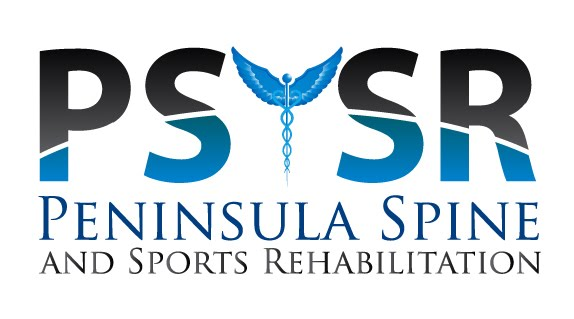 Peninsula Spine & Sports Rehabilitation, Dr. Rommel Hindocha, D.C. QME