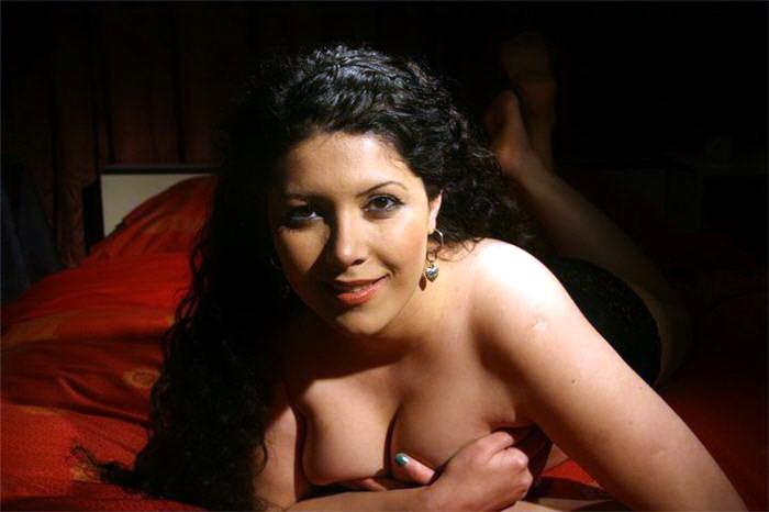 صور فنانات عاريات Video http://romanceat.ahlamountada.com/t77-topic