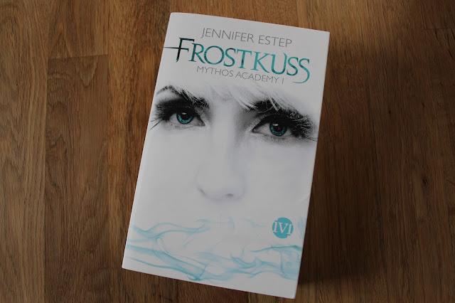 Frostkuss-Jennifer-Estep
