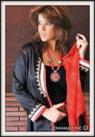 Djellaba Marocaine : Magazine en ligne haute couture Djellaba, Caftan, Takchita, Gandoura, Jabador,