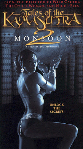Poster Of Tales of the Kama Sutra 2 Monsoon (1999) In Hindi English Dual Audio 100MB Compressed Small Size Mobile Movie Free Download Only At Worldfree4uk.com