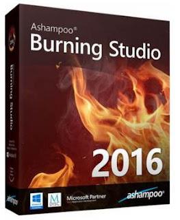 ashampoo 2016