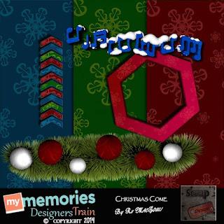 http://www.mymemories.com/store/display_product_page?id=RVVC-MI-1511-97152&r=Scrap%27n%27Design_by_Rv_MacSouli