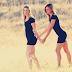 Sexy Black Dress Couple Girls HD Wallpaper Free Download | Actress and Girls HD Wallpaper