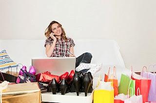 Fashion ed E-Commerce B2B: opportunità di crescita e fattori critici per le aziende