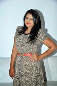 Actress Tanusha Glamorous photos-thumbnail-16