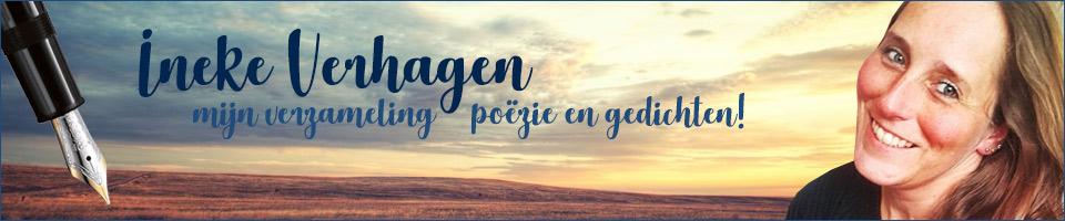 www.inekeverhagen.be