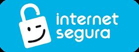 SEGURIDAD EN INTERNET: CONSEJOS