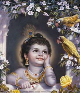கண்ணதாசனின் கவிதை