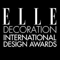 Награды Vitra в области дизайна ванн