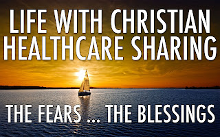 Life with Christian Healthcare Sharing