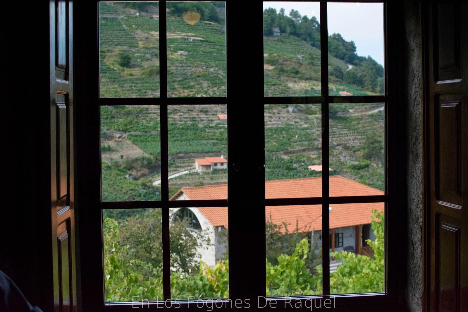 http://enlosfogonesderaquel.blogspot.com.es/2014/10/ribeira-sacra-galicia.html
