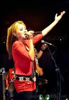 Download Lagu Nella Kharisma - Aku Mah Apa Atuh MP3