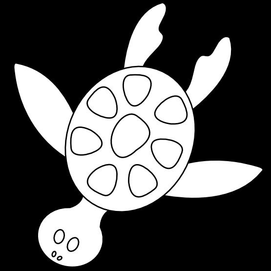 Black Line Drawings Of Animals : Maro s kindergarten Μάϊος