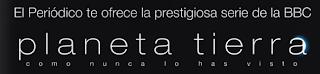 Planeta Tierra - El Periódico de Cataluña
