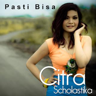 Citra - Pasti Bisa on iTunes
