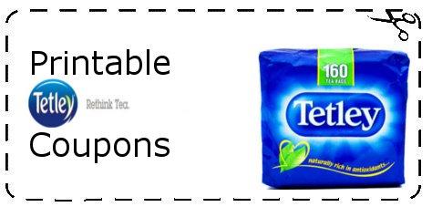 David tea online coupon codes