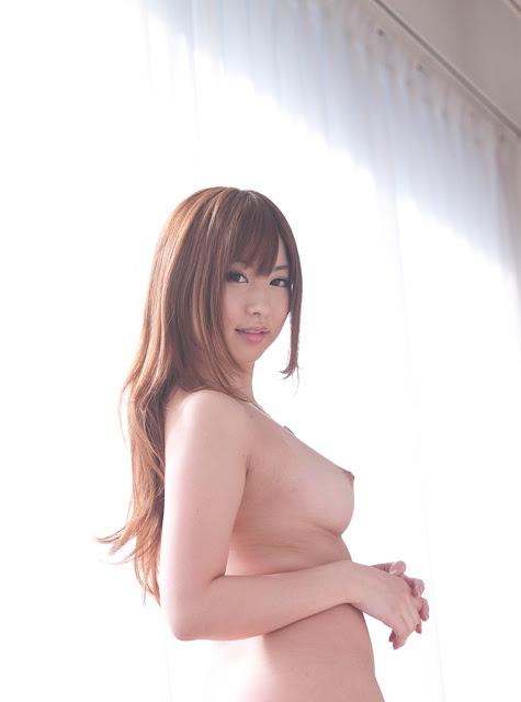 成瀬心美 Kokomi Naruse Pictures 11