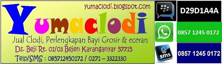 yumaclodi