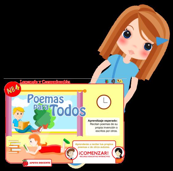 http://odas.educarchile.cl/objetos_digitales/odas_lenguaje/basica/odea03_nb4_poemas_para_todos/index.html