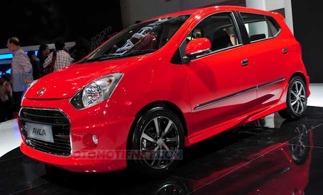 Rental Mobil Semarang|Sewa Mobil Jawa Murah