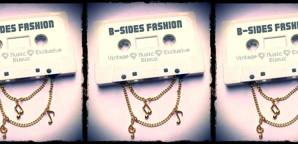 B-sides Fashion
