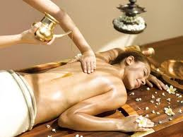 Ayurvedic Rejuvenation And Beauty Treatment
