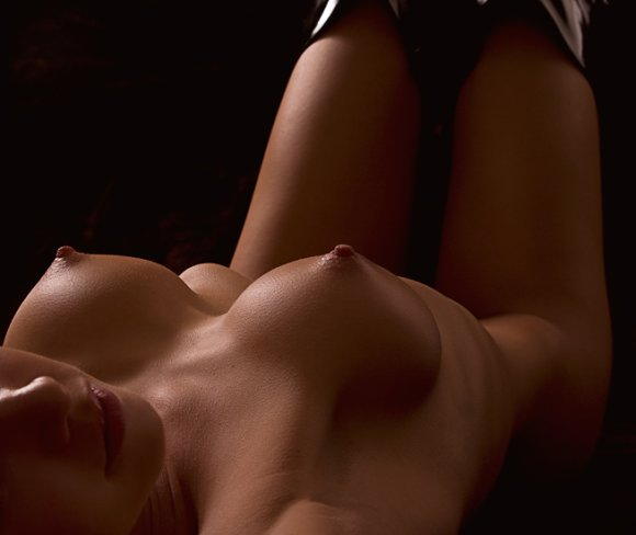 jeff bowlin zedul deviantart fotografia mulheres nuas modelos sexy sensual nuas