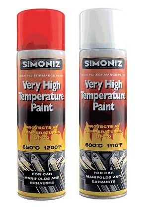 Bedt Temperature To Apply Clear Coat Spray Paint On Car