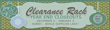 Save Up to 80% 0ff Stampin' Up! Products