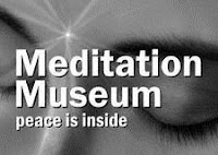 http://www.meditationmuseum.org/meditation-events